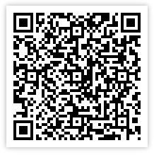 Scan our QR Code!